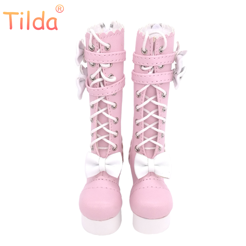 S91 DOLL SHOES-5