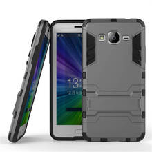 Phone Case Cover For Samsung Galaxy Grand Prime VE Duos G530 G530H SM-G530H G531H SM-G531H G531F SM-G531F SM-G531H/DS Case Capas