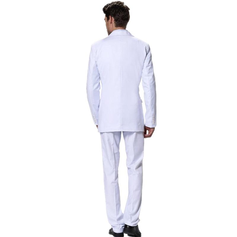 new-Fashionable-men-s-suits-Men-s-3-Piece-Suit-Blazer-Tuxedo-Vest-Trousers-men-suits