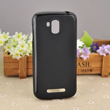 High Quality Best Price Protective Soft TPU Phone Case For For Umi X2 Cell Phone Cover