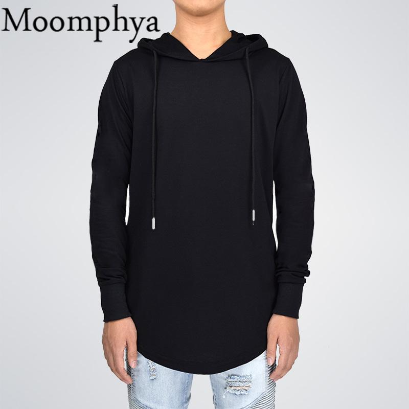 Moomphya-Logo--800px