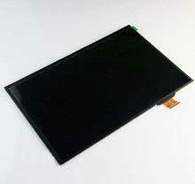 For Samsung Galaxy Note 10.1 GT-N8000 N8000 New LCD Display Panel Screen Monitor Repair Replacement with Tracking Number