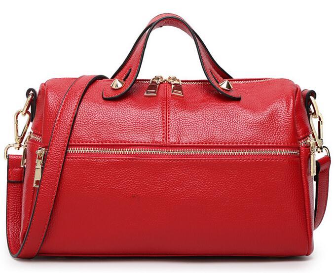PASTE Women Messenger Bags BOW Women Messenger Bags Bolsa Femininas Famous Brand Designer Handbags High Quality Floral J617<br>