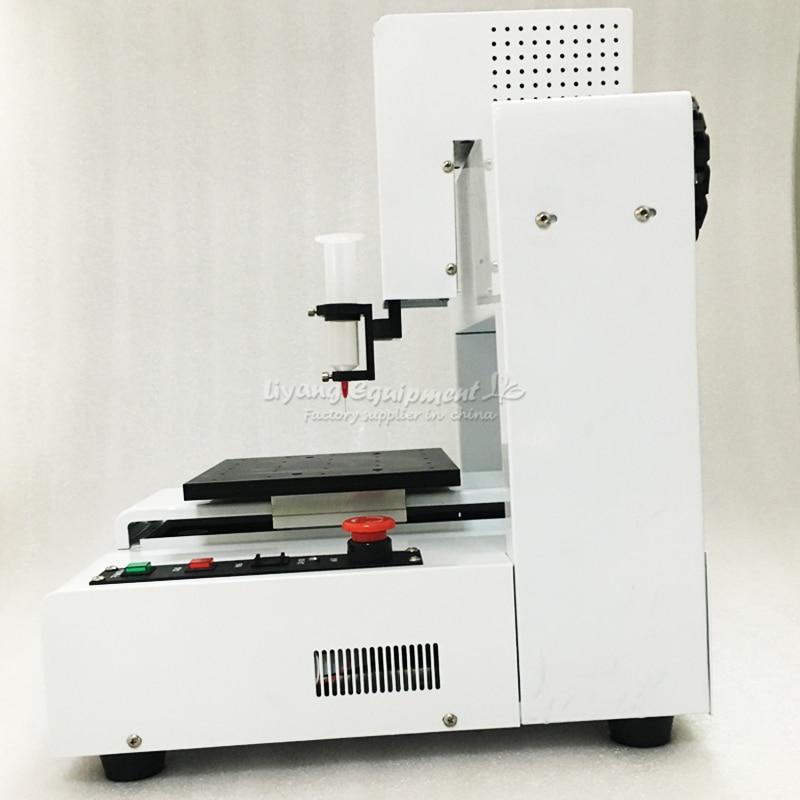 LY 221 dispenser (7)