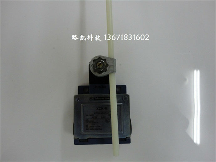 Limit Switch XCK-M ZCK-M1 ZCKD59 ZCK-D59<br>