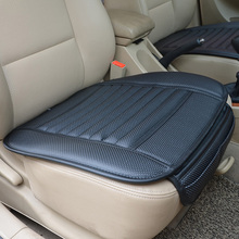 single cushion 2015 Top Fashion Limited Lada Car Seat Cushion Pad , seat Covers , four seasons cushion