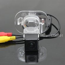 FOR Hyundai i25 / Accent Sedan 2010~2015 / Reversing Back up Camera / Car Parking Camera / Rear Camera / HD CCD Night Vision
