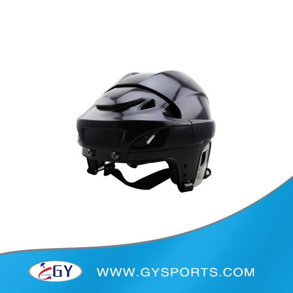hockey face mask EPP Ice Hockey Helmet Hockey Protection<br><br>Aliexpress