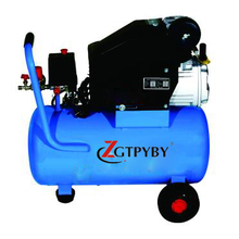 100 cfm air compressor reorder rate up to 80% home air conditioner compressor prices
