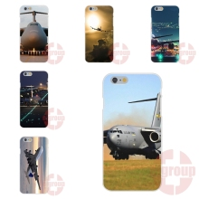 Soft TPU Silicon Fashion Mobile Case Cover airplane For iPhone 4S 5S SE 6S 7S Plus For Galaxy A3 A5 J3 J5 J7 S4 S5 S6 S7 2016