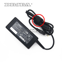 30W 19V 1.58A 5.5*1.7mm Power AC Adapter Supply for acer travelMate 8172T 8172Z 8172 eMachines 250, EM250 355, EM355 charger(China)