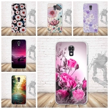 Buy Soft TPU Silicone Case Coque LG X Screen Cover Funda LG X Screen K500N / LG X View K500 K500DS Ultra Thin Capa Bags for $1.03 in AliExpress store