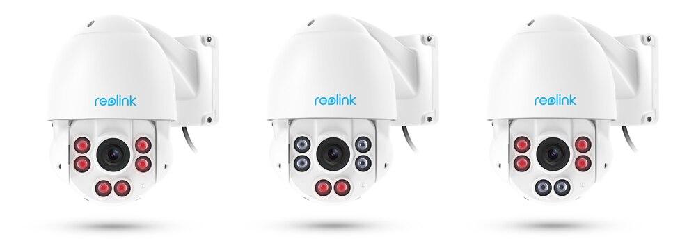 RLC-4231000-350