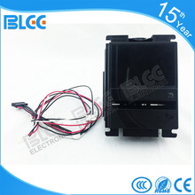 Crane Payment Innovations Bill acceptor Validators Reader for  Vending Machine