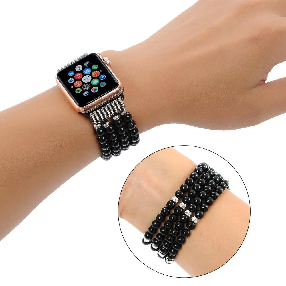 apple-watch-band-series-1-2-3-38mm-42mm-women-girl-jewelry-pearl-gem-bracelects-bracelect-women-womens-lady-ladies- (1)