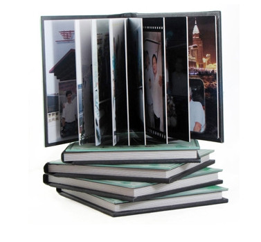 photo book mounting sheets_conew1