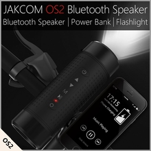 Jakcom OS2 Waterproof Bluetooth Speaker New Product Of Mobile Phone Keypads As button for lenovo Key Cap Lot Leagoo Lead(China)