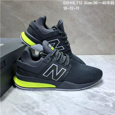 new balance uomo ms247