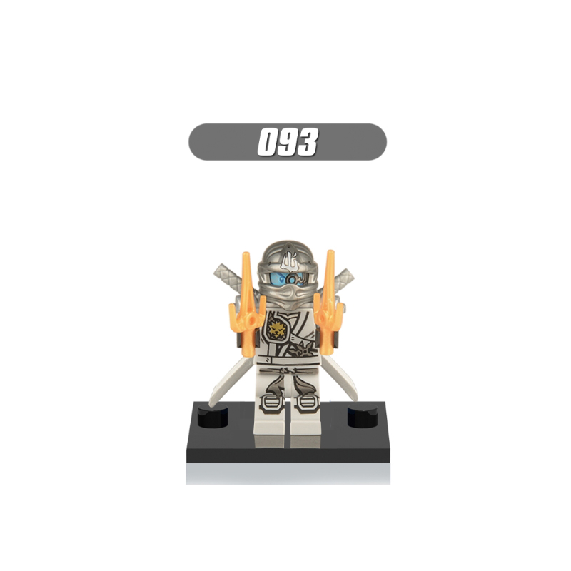 XH093