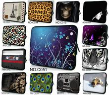 "10"" Laptop Case Sleeve Bag Cover For Samsung Galaxy Tab 3 10.1"" P5210 Tablet PC /10.1"" Asus Eee PC 1005 1005HA"
