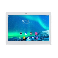 "SPAIN SHIP!! 10.1 Inch 3G Tablet 1G RAM 16G ROM MTK6582 10"" Android Phone PC 1280X800 IPS 3G WCDMA/2SIM GPS Bluetooth WIFI AGPS(China)"