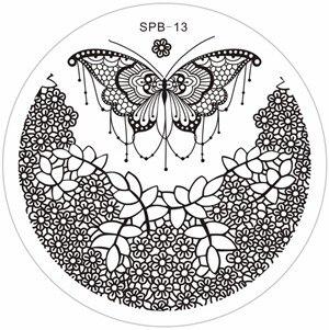 SPB-13