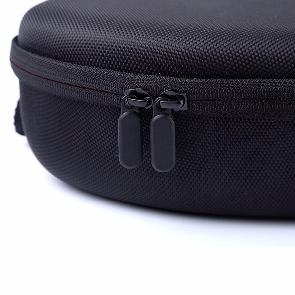New EVA Hard Travel Case for JBL SOUNDGEAR Bluetooth Speaker Bag Protective Case Cover Box for JBL SoundGear Bluetooth Speaker