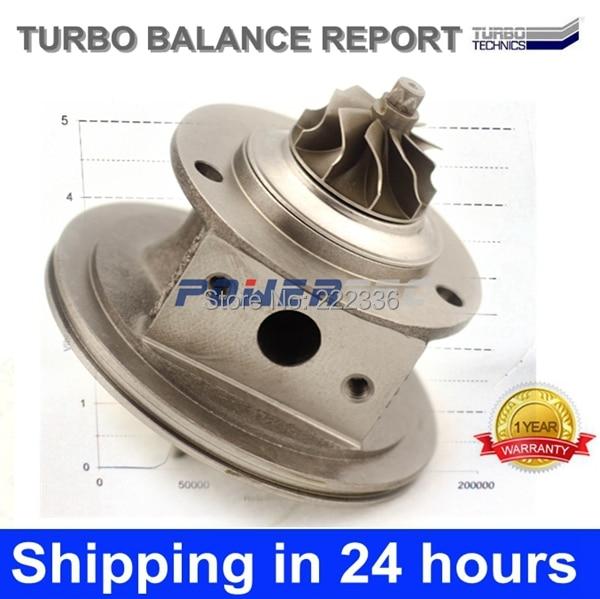 KP35 54359700005 71784113 turbo cartridge 54359700006  turbo chra for Fiat Panda 1.3 JTD<br><br>Aliexpress