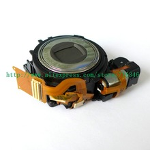 95%NEW Lens Zoom Unit For CANON PowerShot IXUS800 IXUS950 SD700 SD850 Digital Camera Repair Part NO CCD(China)