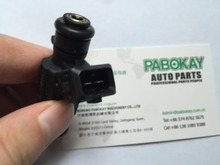 For Mercedes 2.8 3.2 V6 Flow Matched Fuel Injector 35-80986 6I  0280155742 1120780049 A00280155742