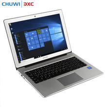 In Stock New Arrival CHUWI LapBook 12.3'Laptop Tablet PC Windows10 Home Intel Celeron N3450 Quad Core 6GB RAM 64GB ROM Dual WiFi(China)
