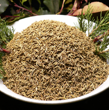 3 Packs Of Cumin Seed Seeds / 1 Pack 30 Cummin Cuminum Cyminum Aromatic Plants Herb Garden Seed D004