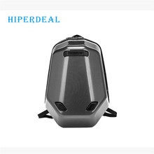 New 2017 Backpack Shoulder Bag Travel Carrying Case For DJI Phantom 4 Quadcopter Drone drop shipping(China)