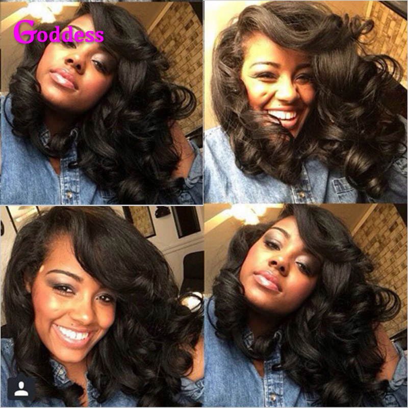 7A Peruvian Body Wave 3 Bundles Peerless Virgin Hair Unprocessed Peruvian Virgin Hair Body Wave Bundles Human Hair Weave On Sale<br><br>Aliexpress