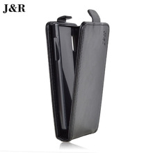 Top Leather case For LG Optimus L5 E610 E612 E615 phone case cover for LG Optimus L 5 / E 610 / E 612 / E 615 flip cases covers(China)