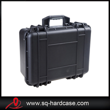 anti-shock hard plastic flight Case for equipments(China)