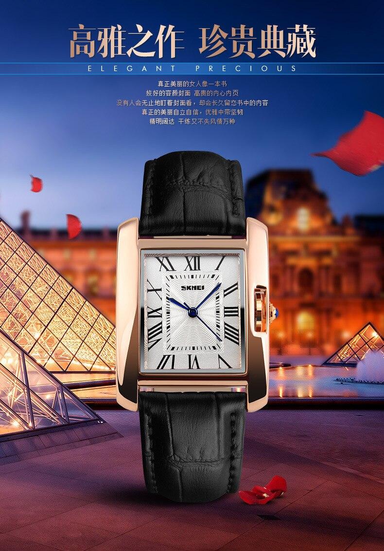 1-luxury-women-watch_01
