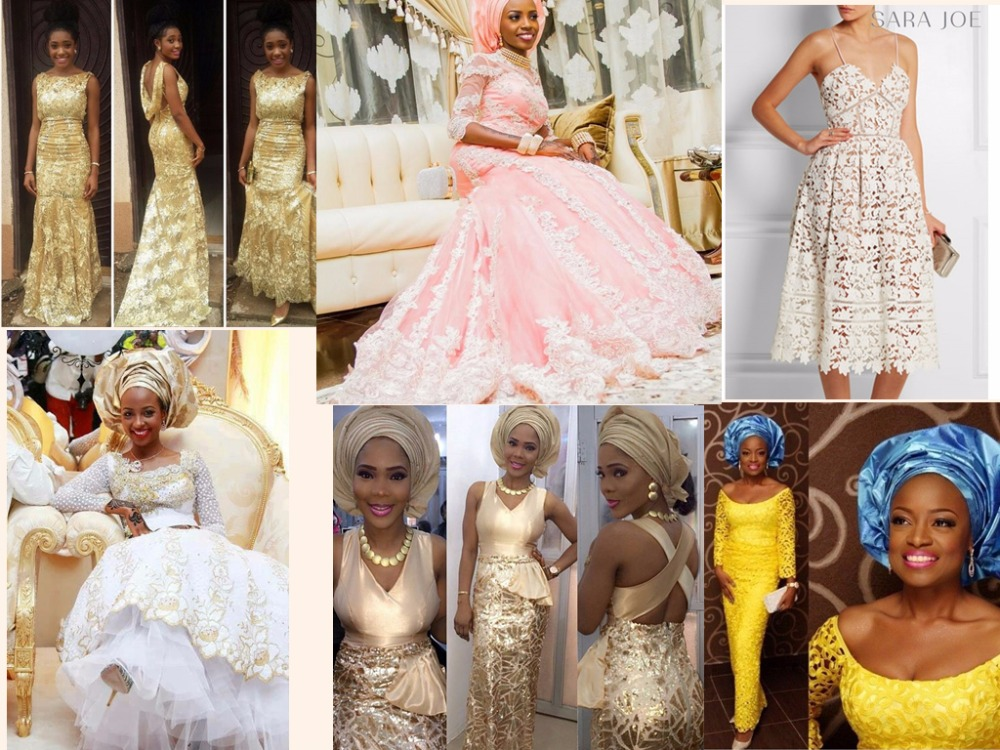 wedding-gowns-with-half_