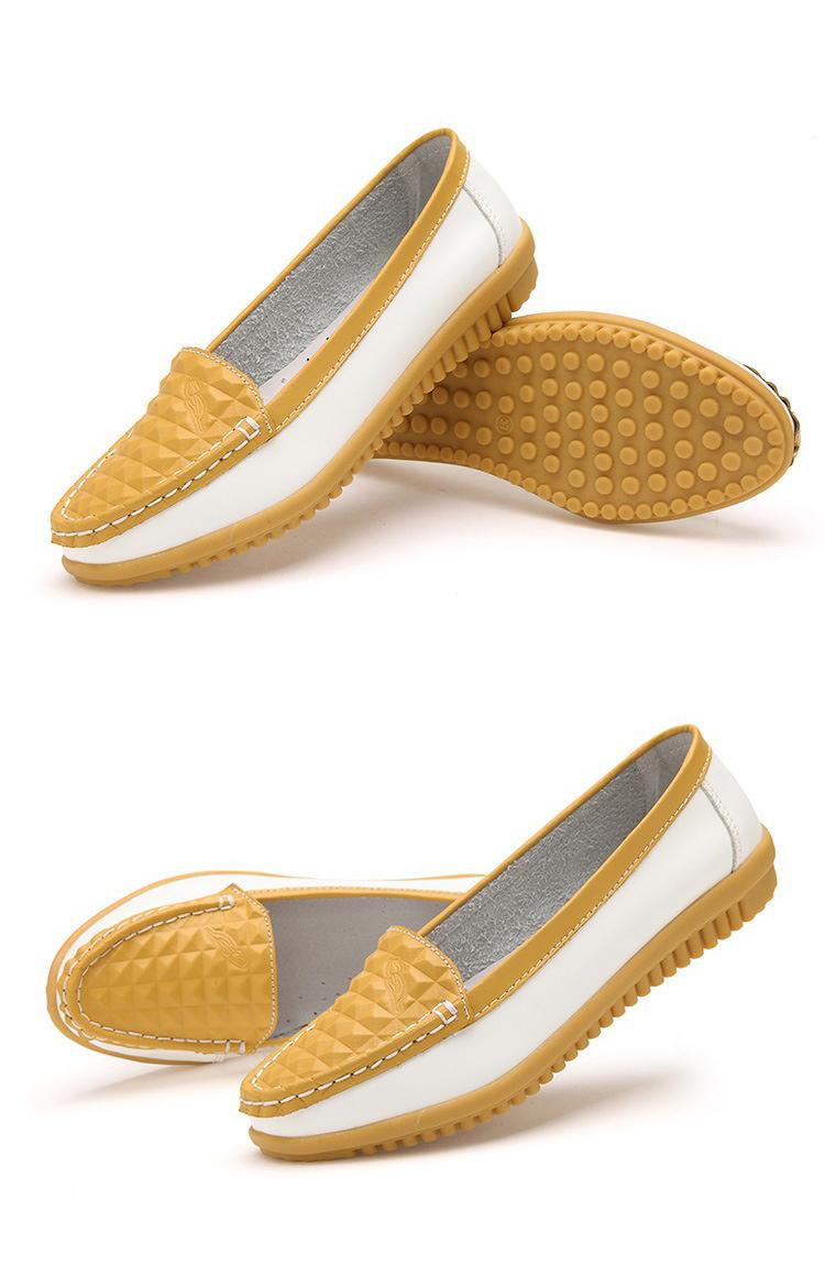 AH218 (17) Women's Casual Shoes