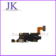 High Quality NEW USB data charger dock connector charging port flex cable for Samsung Galaxy note1 Note 1 N7000 I9220