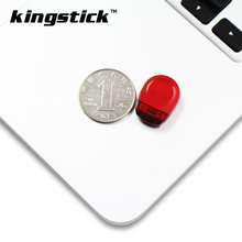 2017 new super mini red pen drive 64gb 32gb usb flash drive  4gb 8gb 16gb usb 2.0 memory stick pendrive U Disk