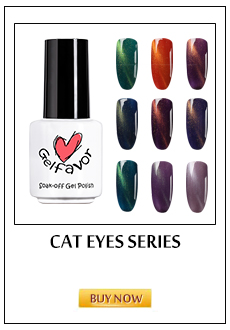 Cat Eyes Series