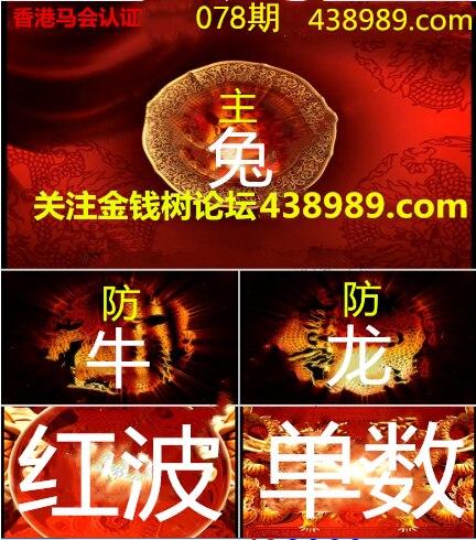 HTB1UuUYXLb2gK0jSZK9761EgFXa4.png (432×490)
