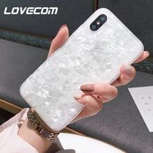 iphone 6 case teenagers