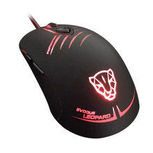 Wireless Mouse Gaming Gamer 8200 DPI Mouse 6 Buttons USB Computer Wried Laser Mice Backlit LED for PC gaming Wired Keyboard