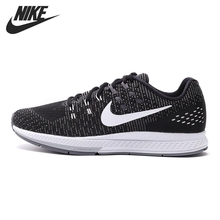 Original  NIKE AIR ZOOM STRUCTURE 19 Men's Running Shoes Sneakers