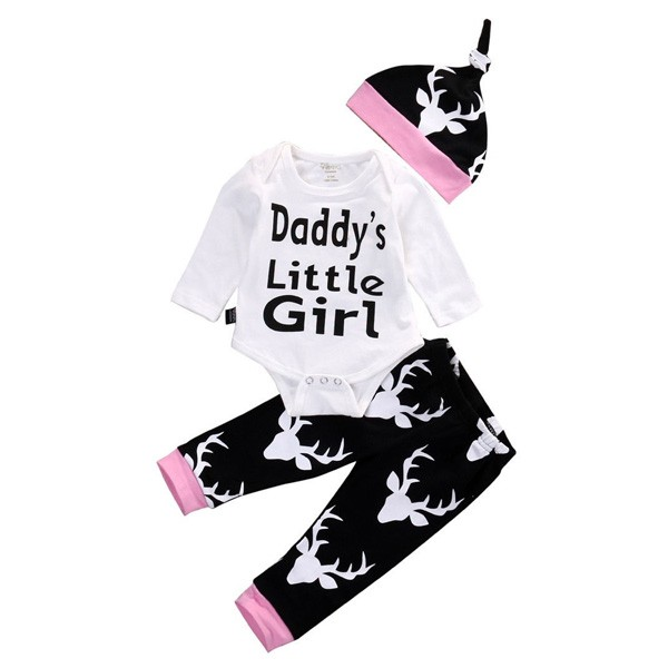 2016 Limited Baby Girls Full Baby Born New Baby Gi...