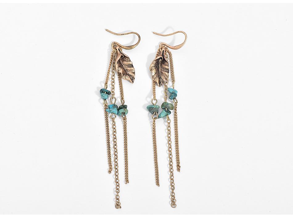earring616_07