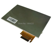 3pcs/lot LCD Display Screen Backlight Replacement For SONY PSP2000 psp 2000 2001 Series(China)
