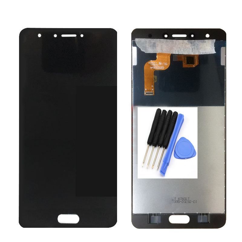 infinix note 4 pro X571 with tool